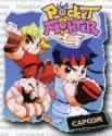 Pocket Fighter for PS3 for $1