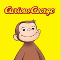 Curious George: Seasons 1-9 in HD for $10 each