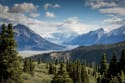 Parks Canada 2017 Discovery Pass for free + free shipping
