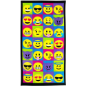 "Emoji 30x60"" Beach Towel for $10 + pickup at Walmart"