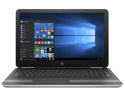 "HP Pavilion AMD A9 2.9GHz Dual 16"" Laptop for $340 + free shipping"