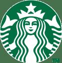 Starbucks Bonus Star Bingo: 10 Bonus Stars: free w/ Starbucks Rewards