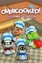 Overcooked: Gourmet Edition for Xbox One for $11 w/ Gold