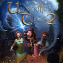 The Book of Unwritten Tales 2 for Xbox 360 for $2 w/ Gold