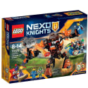 """LEGO Sets at Toys""""R""""Us: 40% off + free shipping w/ $29"""