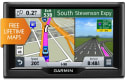 "Garmin nuvi 67LM 6"" GPS w/ Lifetime Maps for $90 + free shipping"