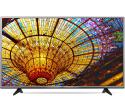 "LG 55"" 4K IPS LED UHD Smart TV, $150 Dell GC for $550 + free shipping"