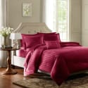 Designer Living Clearance: Up to 75% off + coupon + free shipping w/ $75