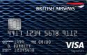 British Airways Visa Signature® Card: 50,000 bonus Avios
