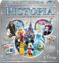 Pictopia-Family Trivia Game: Disney Edition for $11 + free shipping