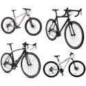 Nashbar Bike Deals: Up to 66% off