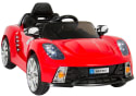 Best Choice Products Kids' 12V Ride-On Car for $140 + free shipping