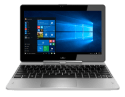 """HP EliteBook Broadwell i3 12"""" Touch Laptop for $1,196 + free shipping"""