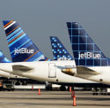 JetBlue Airways Fares to Orlando from $146 roundtrip