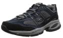 Skechers Sport Men's Vigor 2.0 Trait Sneakers for $33 + free shipping