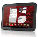 "Refurb Motorola 10"" 32GB Android Tablet for $50 + free shipping"