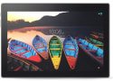 "Refurb Lenovo Tab 3 8"" 16GB Android Tablet for $70 + free shipping"