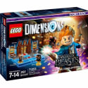 LEGO Dimensions Fantastic Beasts Story Pack for $25 + free shipping