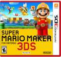 "Mario Games for Nintendo 3DS at Toys""R""Us from $20 + free shipping w/ $29"