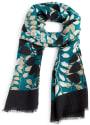 Vera Bradley Women's Soft Wool Scarf for $10 + free shipping