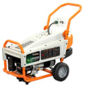 Generac LP 3,250W Portable Generator for $400 + free shipping
