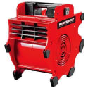 Powerbuilt 3-Speed Portable Blower for $47 + free shipping