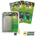 Terminix Mosquito Repeller Kit, 4 Refills for $8 + free shipping