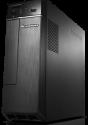 Lenovo H30 AMD A6 2GHz Desktop PC for $300 + free shipping