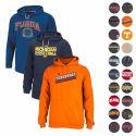 NCAA Men's Hoodies & Sweatshirts for $20 + free shipping
