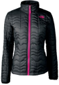 North Face Women's Jacket, $20 Cabela's GC for $74 + free shipping