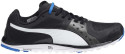 PUMA Men's FAAS Xlite Spikeless Golf Shoes for $33 + free shipping