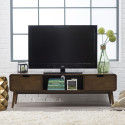 Mid-Century Furniture & Decor at Hayneedle: Up to 60% off + free shipping w/ $49