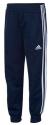 adidas Boys' Jogger Track Pants for $11 + free shipping
