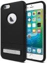 Seidio Surface iPhone 6/6s or 6/6s Plus Case for $24 + free shipping