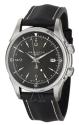 Hamilton Men's Jazzmaster Traveler GMT Watch for $559 + free shipping