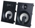 2 Klipsch Pro 4800 80W In-Wall Speakers for $100 + $2 s&h