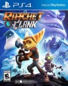 Ratchet & Clank for PS4 for $20 + pickup at Best Buy