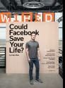Wired Magazine 1-Year Digital Subscription: 12 issues for free