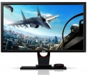 BenQ Black Friday Sale for $366 + free shipping