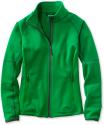 L.L.Bean Women's ProStretch Fleece for $40 + free shipping
