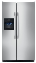 Frigidaire 26-Cu. Ft. Refrigerator for $750 + free shipping