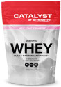 Catalyst Grass-Fed Whey Protein 4-lb. Bundle for $47 + $6 s&h
