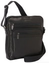 eBags Best of the Best Sale: 25% off + free shipping w/ $49