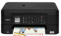 Brother WiFi AIO Printer, $50 Office Depot GC for $60 + free shipping