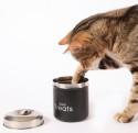 Pet Treats at Amazon: Extra 25% off + 5% off + free shipping