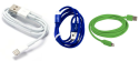 MFi-Certified Lightning Cables at OWC: Up to 81% off