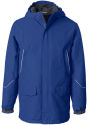 Lands' End Men's Squall Parka for $60 + free shipping