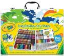 School Supplies at Kmart: 100% back in Kmart Credit + free shipping w/ $35