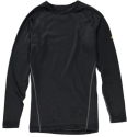 Under Armour Men's UA Base 3.0 Apparel for $19 + pickup at REI