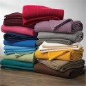 BrylaneHome Clearance Sale: Up to 75% off + coupon